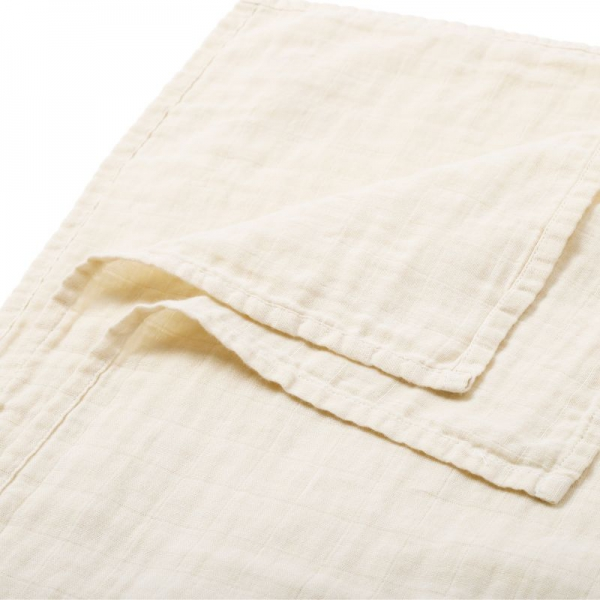 ORGANIC SWADDLE_front
